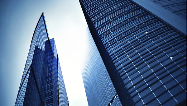 Коммерческая недвижимость Москва Москваской области коммерческая недвижимость каргат